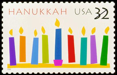Stamp_1996US_hanukkah