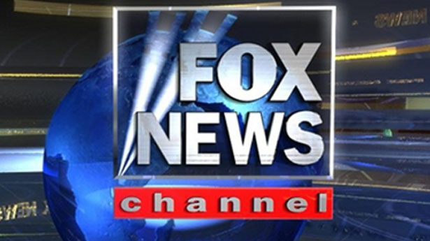 Fox-News-logo-screenshot