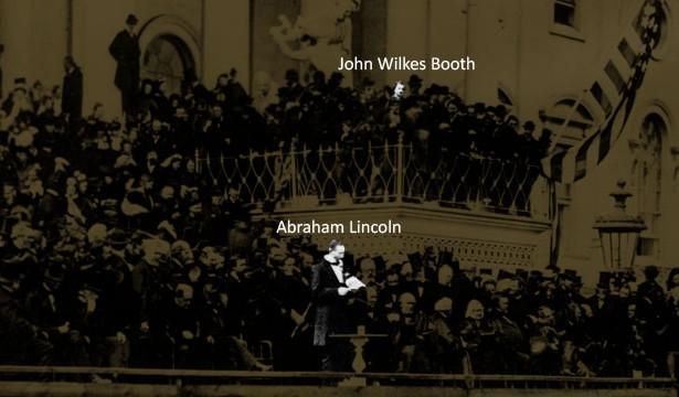 LincolnJohn