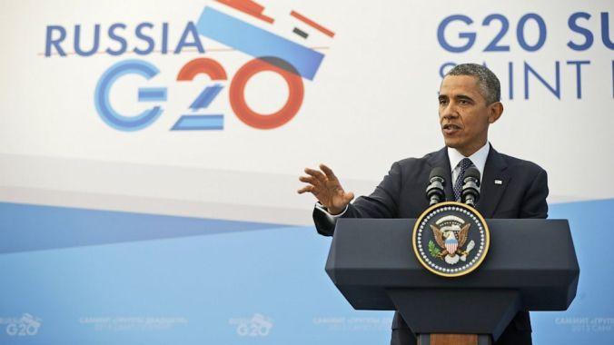 ap_barack_obama_g20_wy_130906_16x9_992
