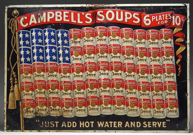 1_Campbells_sign