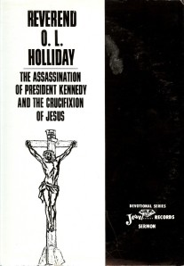 The-Assination-of-JFK-and-the-Crusifiction-of-Jesus-709x1024