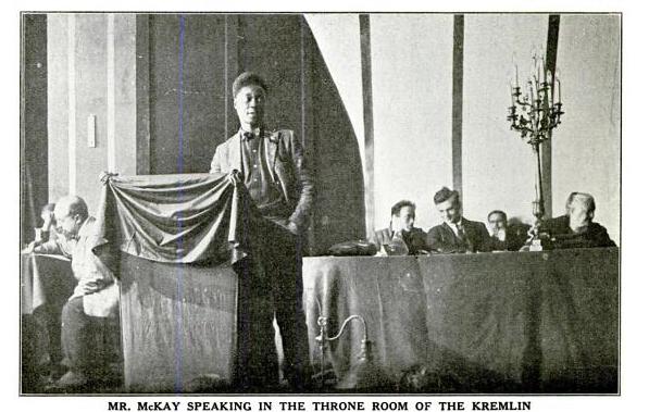 Claude_McKay_Kremlin_Crisis_Dec_1923