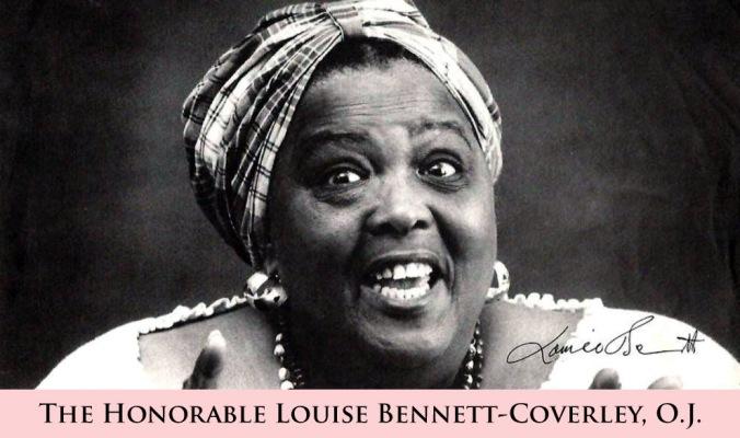 1266706584-Louise Bennett-Coverley O.J