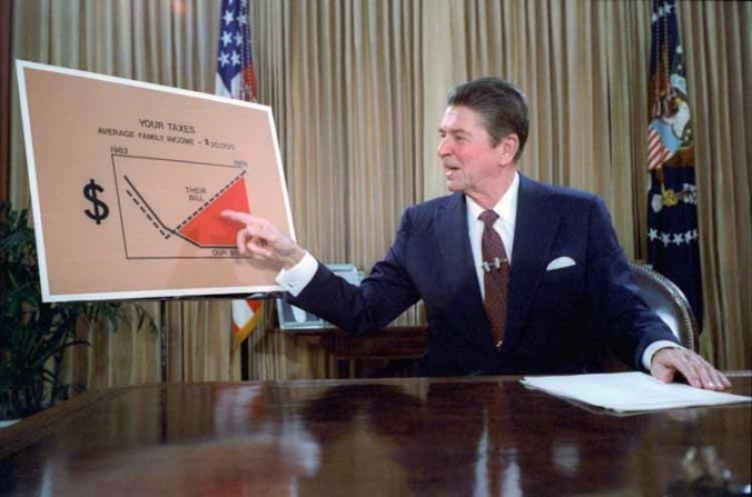 Ronald_Reagan_televised_address_from_the_Oval_Office,_outlining_plan_for_Tax_Reduction_Legislation_July_1981