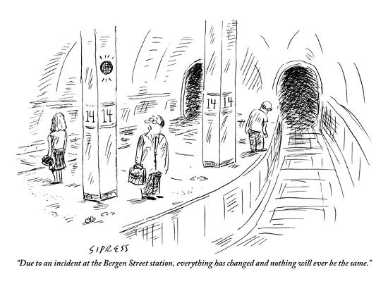 due-to-an-incident-at-the-bergen-street-station-everything-has-changed-a-new-yorker-cartoon_u-l-pgrp6w0