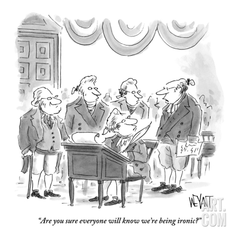 christopher-weyant--are-you-sure-everyone-will-know-we-re-being-ironic-new-yorker-cartoon_i-G-67-6724-4HTA100Z