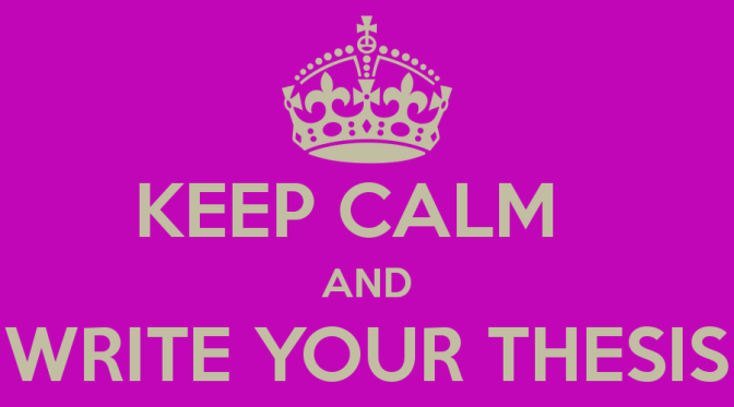 keep-calm-and-write-your-thesis-7