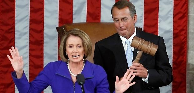 WmfOrxqZWbvBfWY=--midterm_2010__pelosi_lascia_la_leadership_della_camera_al_repubblicano_boehner__reuters_contrasto_