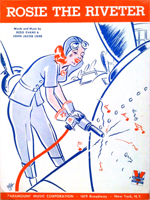 Rosie_the_Riveter_cover