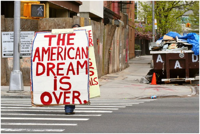 the_american_dream_is_over_001