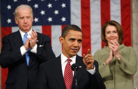 obama-point_1350551c