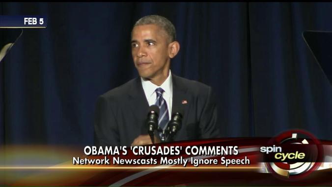 020815_obama_crusades