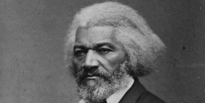 Frederick_Douglass_ca