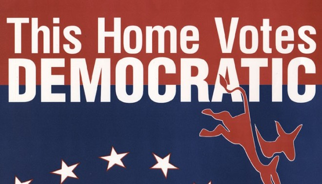 democratic-home