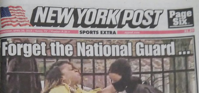 ny-post-cover-baltimore