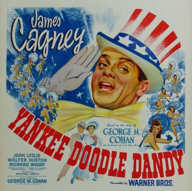 05 Yankee_Doodle_Dandy