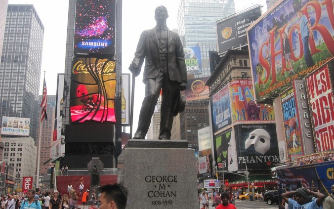 1024px-George_M._Cohan_statue_in_Times_Square_IMG_1607