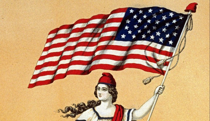 Cards-and-images-for-American-Flag-Day-2015