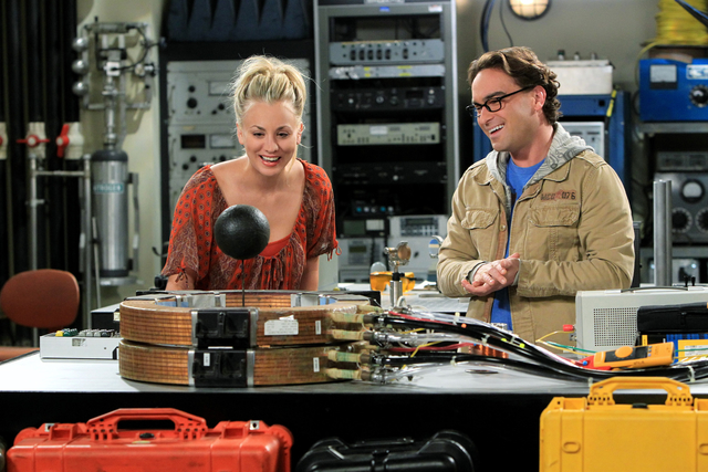 TBBT_6x5_The_Holographic_Excitation_Penny_and_Leonard