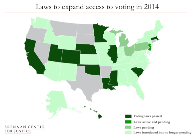 Expansive_voting_2014