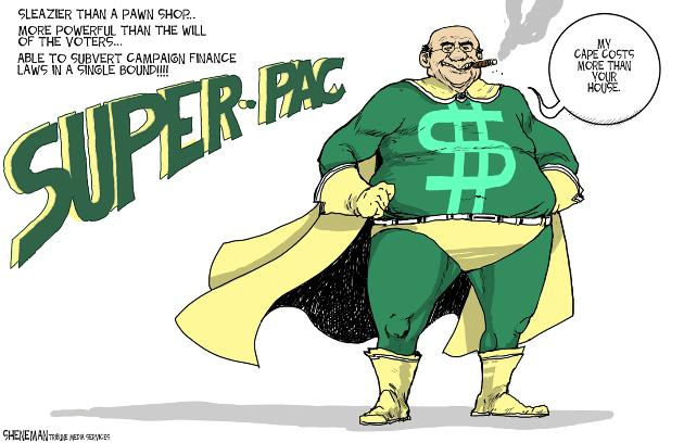 super-pac-cartoon