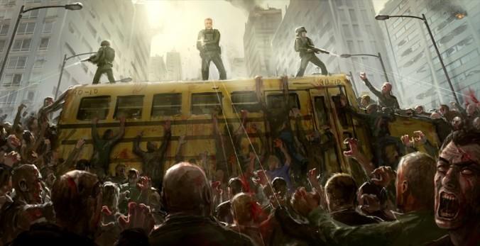 6. zombie_horde_by_joakimolofsson-d5mudbk-1024x526