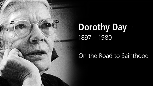 Dorothy-Day