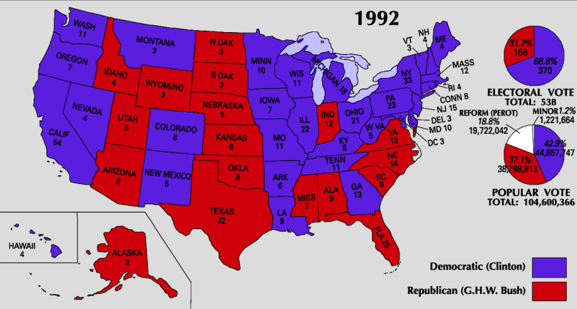 ElectoralCollege1992-Large-Corrected