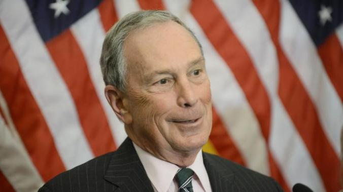 michael-bloomberg-may-launch-an-independent-us-presidential-bid-1453660842