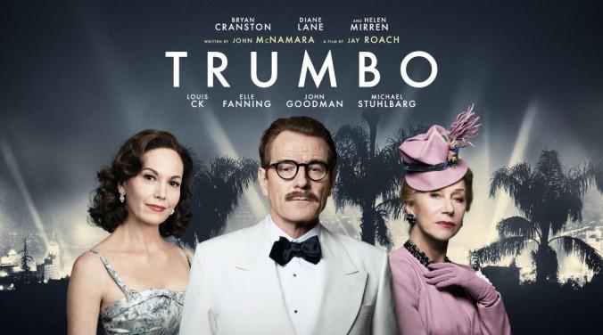Trumbo_Quad