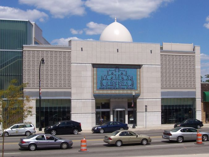 Arab_American_National_Museum