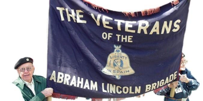 Batallón_Lincoln