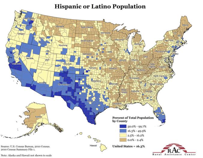 Latinos_2010