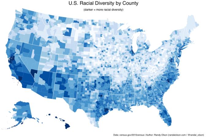 Racial_diversity_2010