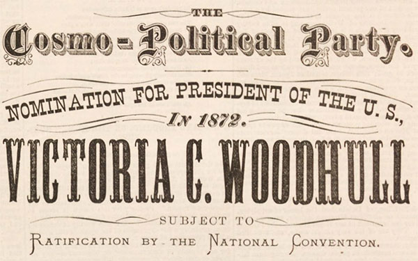 16524-victoria-woodhull-2