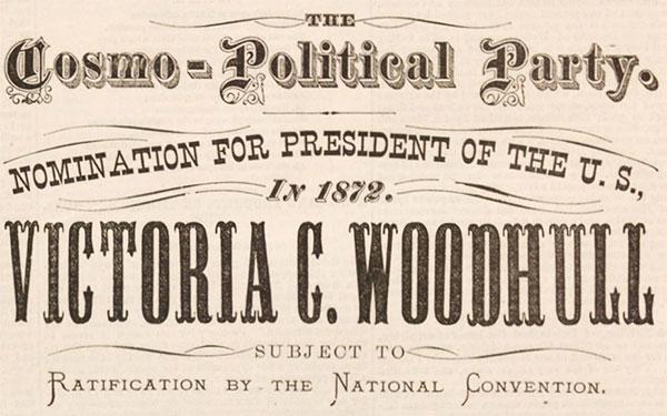 16524-victoria-woodhull-2