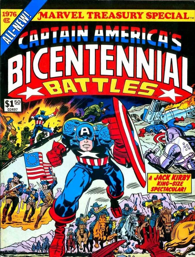 captain-america-bicen-01