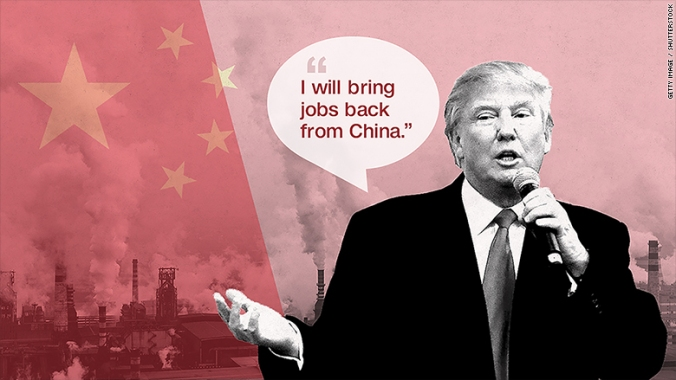 160212132837-trump-china-jobs-780x439
