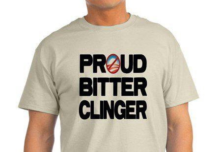 proud_bitter_clinger_light_tshirt