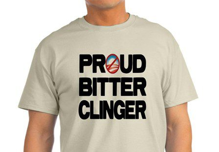 proud_bitter_clinger_light_tshirt