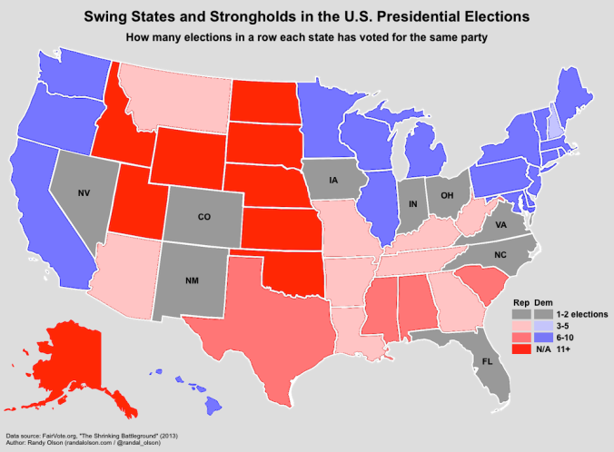 us-map-shrinking-battleground-annotated