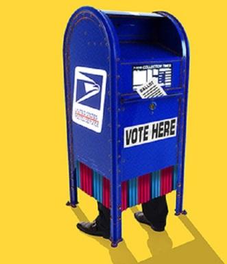 votebymailsm