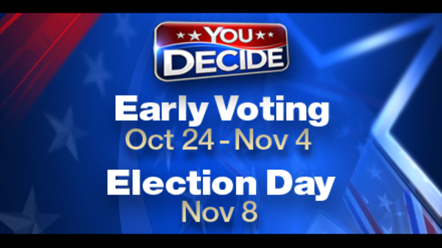 yd-early-voting-election-day-tw_1477347914338_2200119_ver1-0_640_360