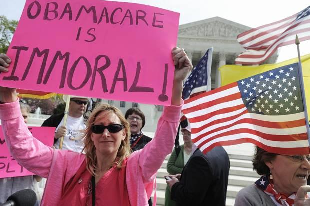 obamacare_protester-620x412