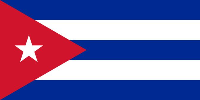 800px-Flag_of_Cuba.svg