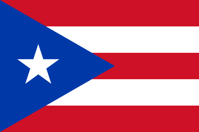 900px-Flag_of_Puerto_Rico_(1952-1995).svg