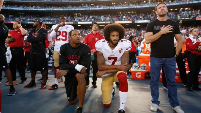 a_101_NFLProtests_160912