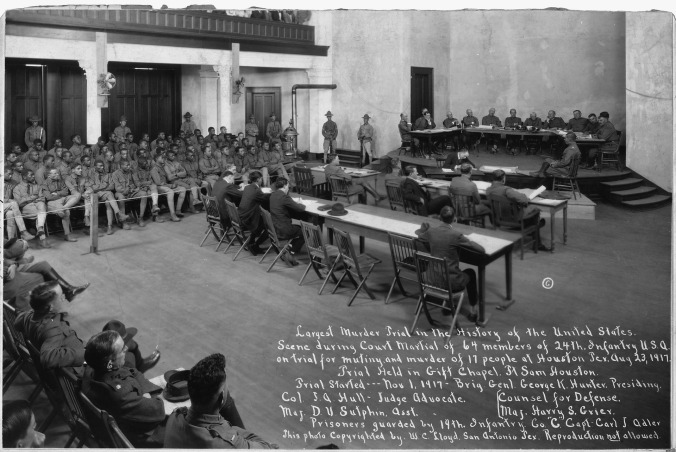 Largest_Murder_Trial_in_the_History_of_the_United_States._Scene_during_Court_Martial_of_64_members_._._._-_NARA_-_533485.tif