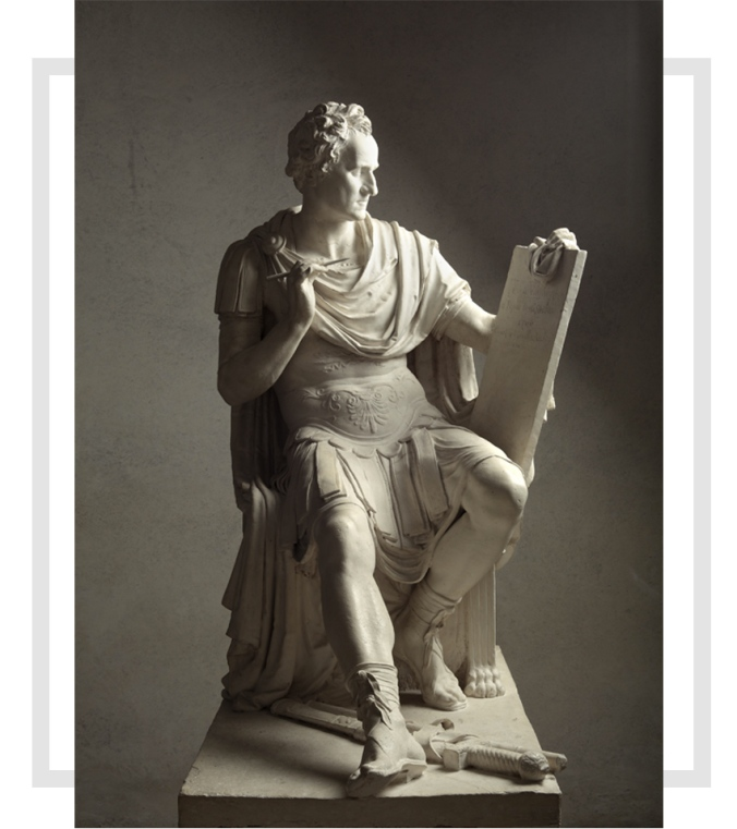 03.Washington.Canova